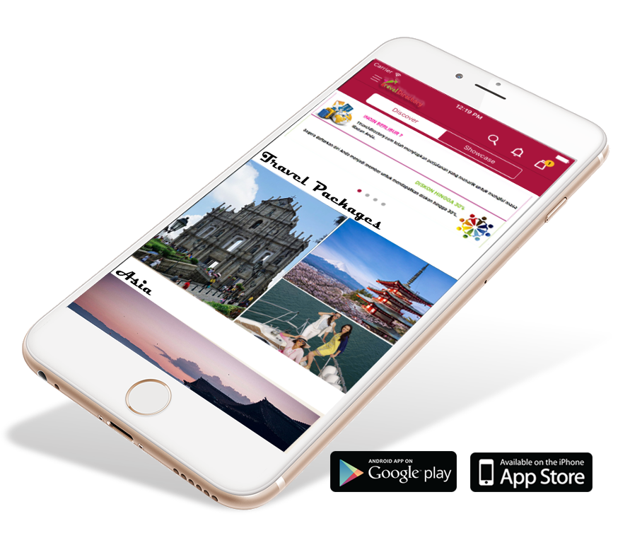 1traveldirectory.android.ios